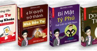 Ebook Nha Dau Tu Thong Minh