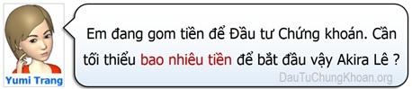 chung-khoan-can-bao-nhieu-tien-1